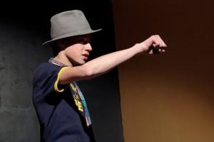 10 12 2011  SIMON
