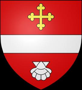 LOGO AUGNY